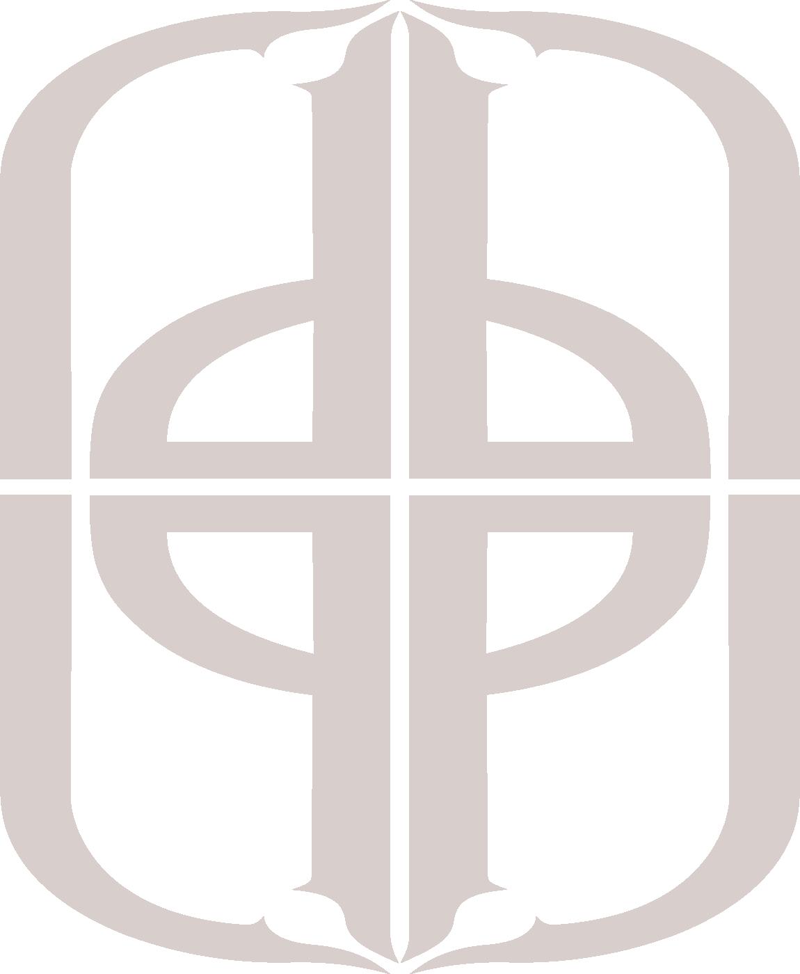 Piret Design